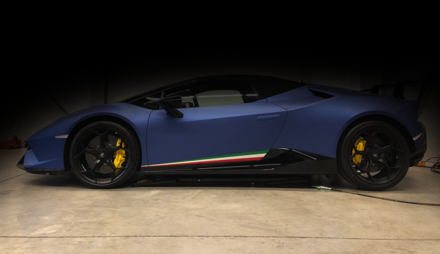 http://www.1vision-car-wrapping.lu/wp-content/uploads/2019/04/lamborghini_1vision_car_wrapping-1-640x370.png