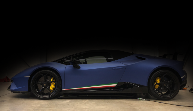 http://www.1vision-car-wrapping.lu/wp-content/uploads/2019/04/lamborghini_1vision_car_wrapping-640x370.png