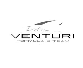 1vision_ventury