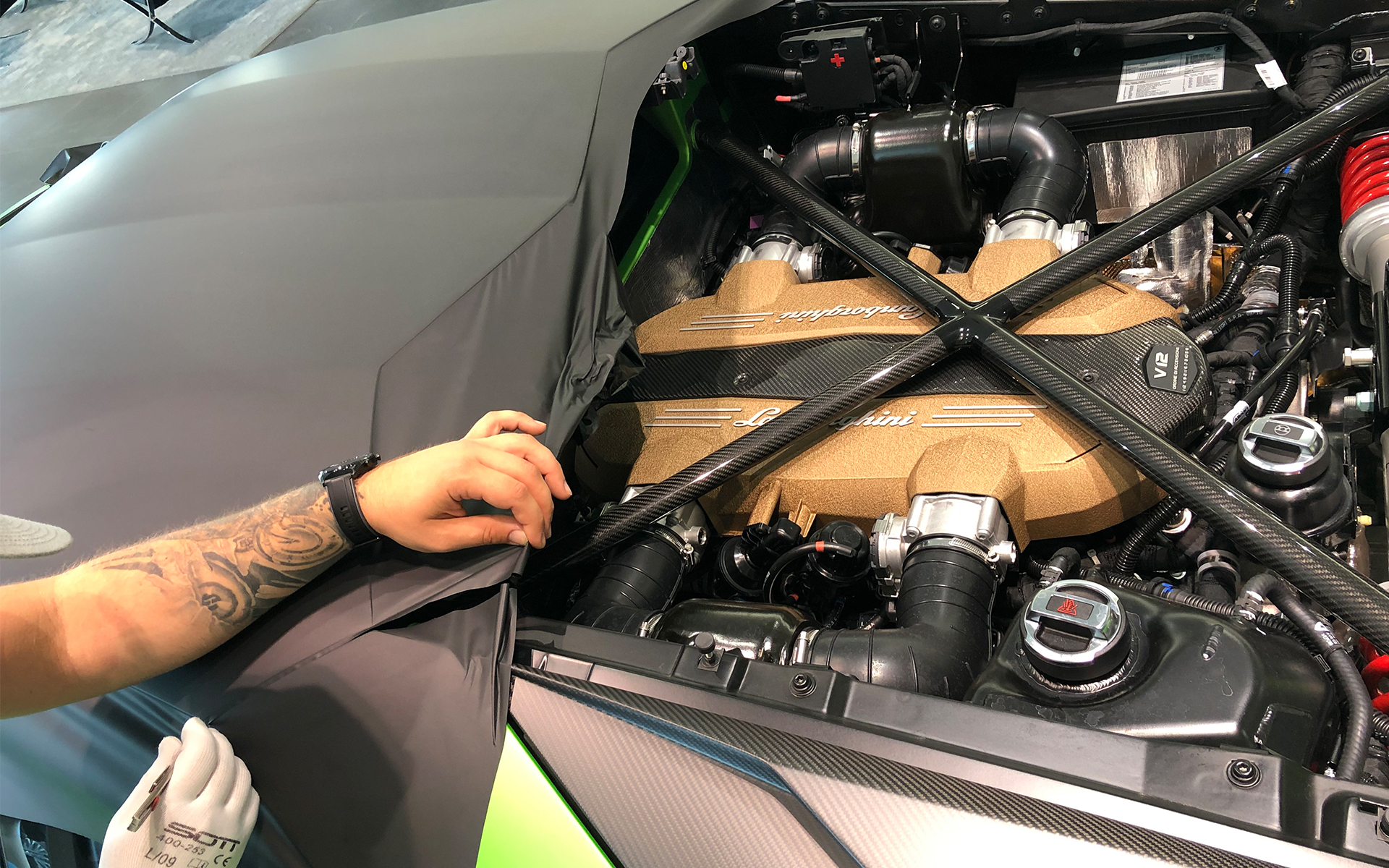 carwrapping3