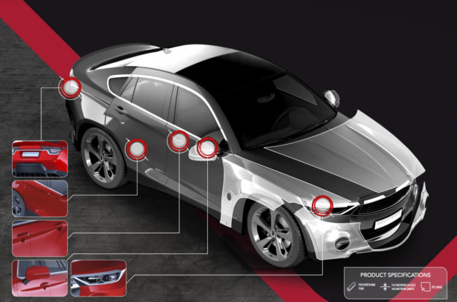 http://www.1vision-car-wrapping.lu/wp-content/uploads/2019/09/stoneguard1-1-640x423.jpg