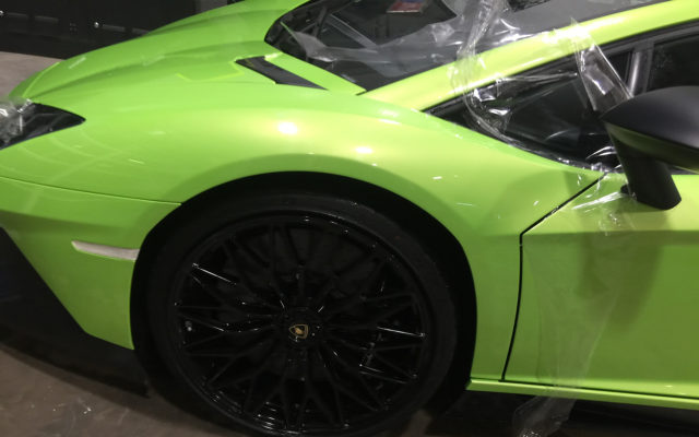 http://www.1vision-car-wrapping.lu/wp-content/uploads/2019/09/stoneguard1-640x400.jpg